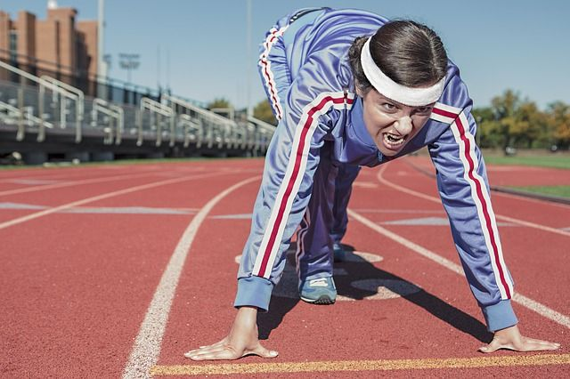 pasto sostitutivo atleti
