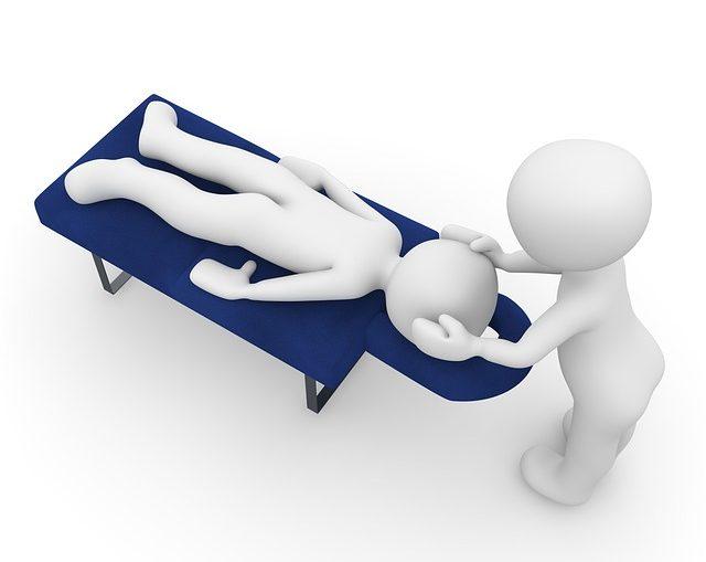 come scegliere un massaggio