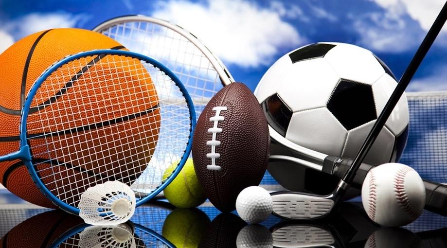 sport-ambiti-in-europa